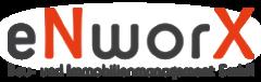 eNworX