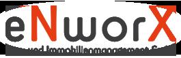 eNworX Logo