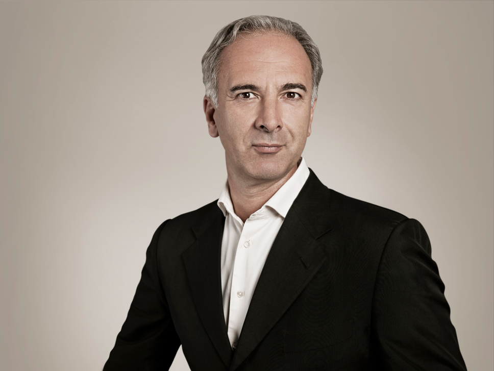 Nikolaos Hatzijordanou